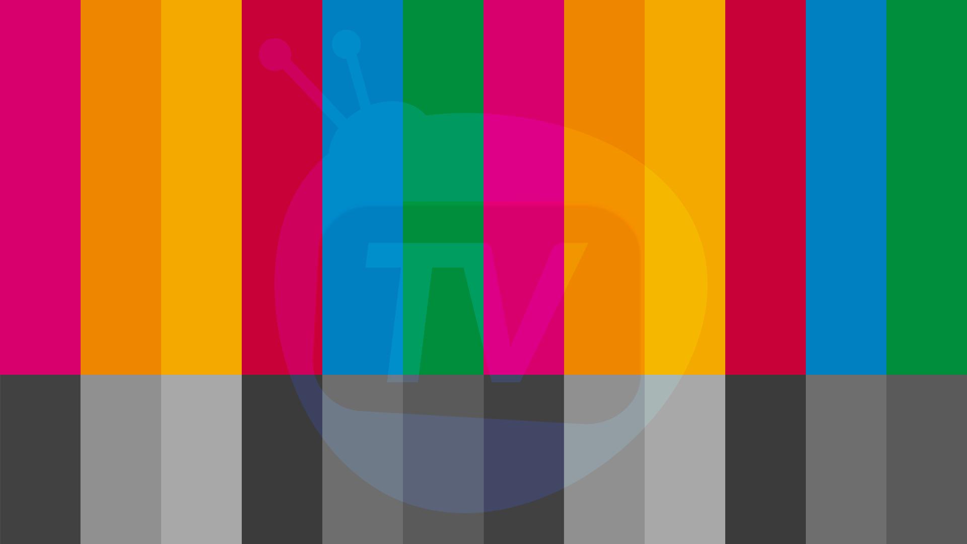 Esenttia TV, un noticiero digital para los amantes de la sostenibilidad