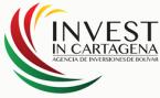 Invest In Cartagena