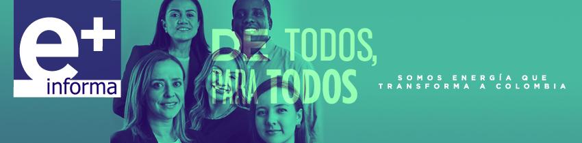 Grupo Ecopetrol entregará 100 viviendas a la Región Caribe colombiana