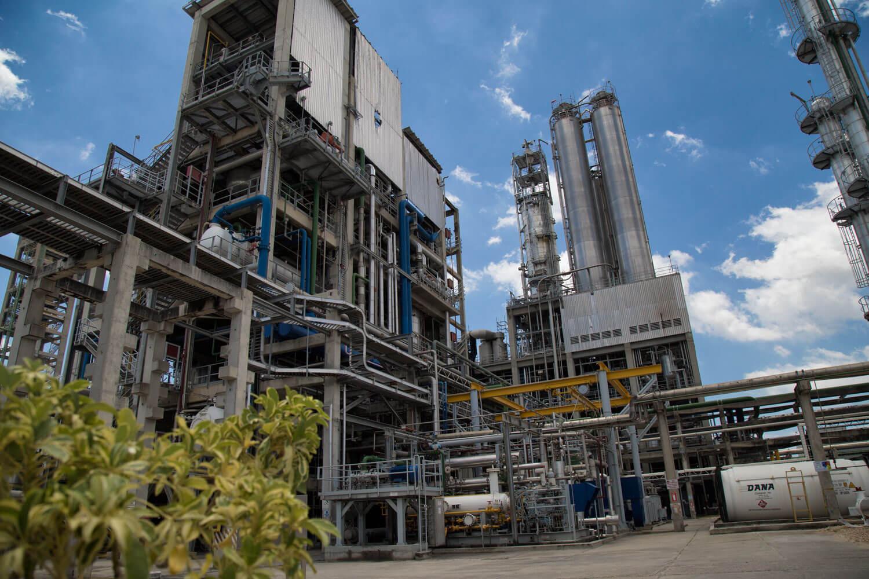 Esenttia anuncia construcción de nueva planta de resinas plásticas reciclada, un hito en reciclaje y solución frente a gestión de residuos en Colombia